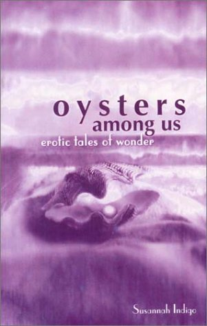 Oysters Among Us