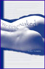 Writing Naked